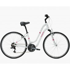 Велосипед женский Verve 2 WSD