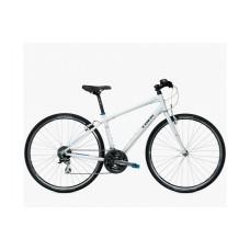 Велосипед женский 7.2 FX WSD