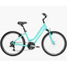 Велосипед женский Shift 2 WSD
