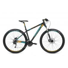 Велосипед хардтейл Format 1213 29