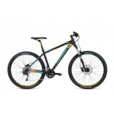 Велосипед хардтейл Format 1213 27