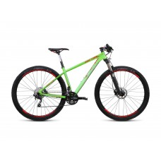 Велосипед хардтейл Format 1113 29