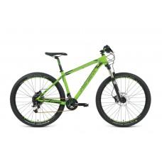 Велосипед хардтейл Format 1212 27