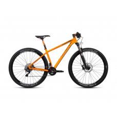 Велосипед хардтейл Format 1112 29