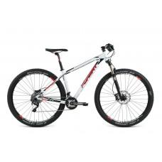 Велосипед хардтейл Format 1212 Elite 29