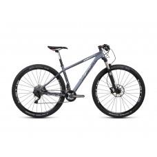 Велосипед хардтейл Format 1112 Elite 29