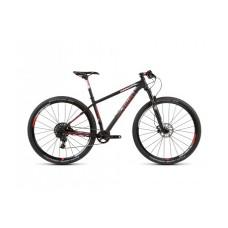 Велосипед хардтейл Format 1112 Pro