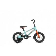 Велосипед детский Boy 12
