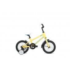 Велосипед детский Girl 12