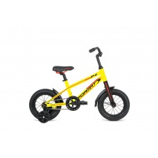 Велосипед детский Boy 14