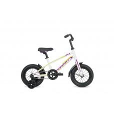 Велосипед десткий Girl 14
