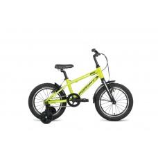 Велосипед детский Boy 16