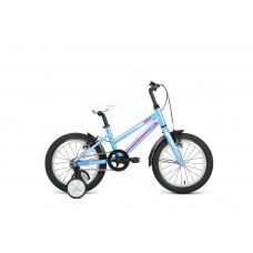Велосипед детский Girl 16