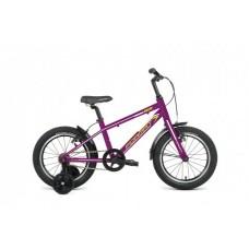 Велосипед детский Girl 18