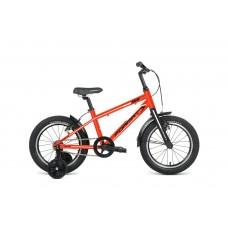 Велосипед детский Boy 18