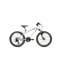 Велосипед десткий 7413 Boy