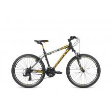 Велосипед подростковый 6413 Boy