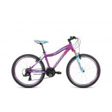 Велосипед подростковый 6423 Girl