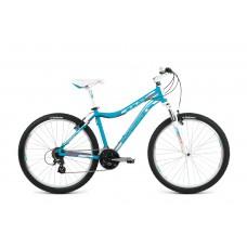 Велосипед женский 7713