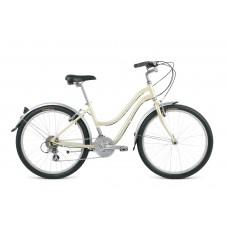 Велосипед женский 7733