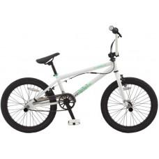 Велосипед экстримальный Tyrant