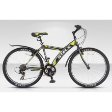 Велосипед горный Navigator 530 V