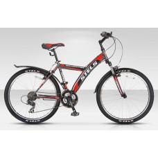 Велосипед горный Navigator 550 V