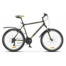 Велосипед горный Navigator 610 V