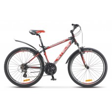 Велосипед горный Navigator 630 V (2016)