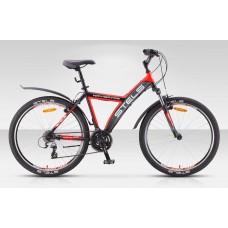 Велосипед горный Navigator 570 V (2016)