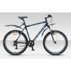 Велосипед горный Navigator 810 V
