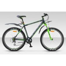 Велосипед горный Navigator 850 V