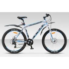 Велосипед горный Navigator 810 MD