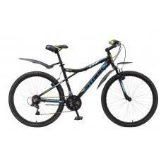 Велосипед горный Slash 2016