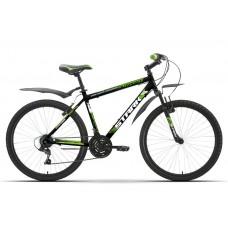Велосипед горный Outpost