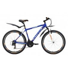 Велосипед горный Indy 26