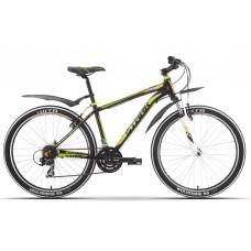 Велосипед горный Chaser