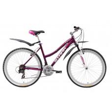 Велосипед женский Indy Lady