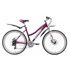 Велосипед женский Indy Lady Disc