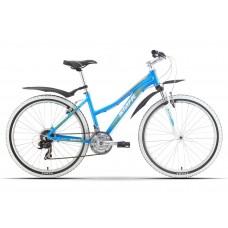 Велосипед женский Chaser Lady