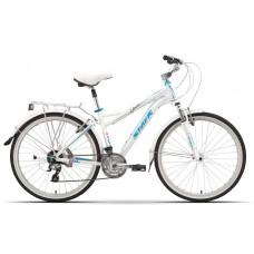 Велосипед женский Ibiza