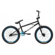 Велосипед экстримальный Gravity