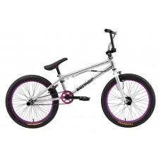 Велосипед экстримальный Zonker