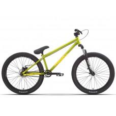 Велосипед экстримальный Jigger