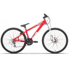 Велосипед экстримальный Shooter 1 2015г.