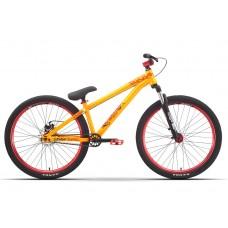 Велосипед экстримальный Pusher 1 SS