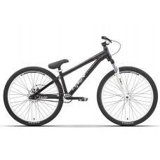 Велосипед экстримальный Pusher 2