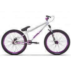 Велосипед экстримальный Grinder