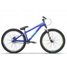 Велосипед экстримальный Pusher 3