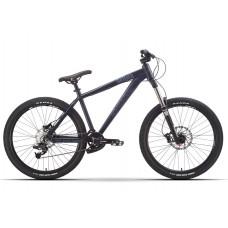Велосипед экстримальный Goliath